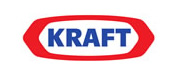 Kraft voiced by Karin Anglin