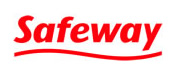 Safeway voiced by Karin Anglin